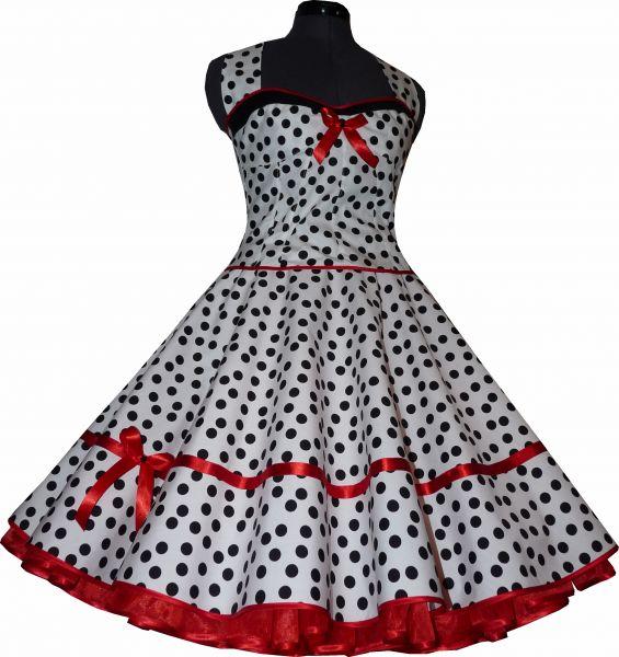 petticoat kleider bekleidung einebinsenweisheit. Black Bedroom Furniture Sets. Home Design Ideas
