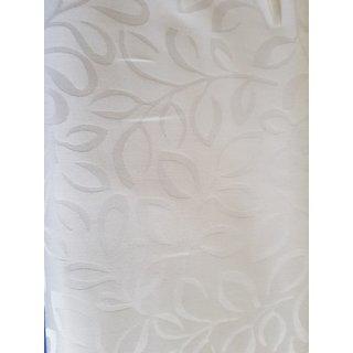 50er Jahre Hochzeitskleid Blumendesign Brautkleid Zum Petticoat Wei S