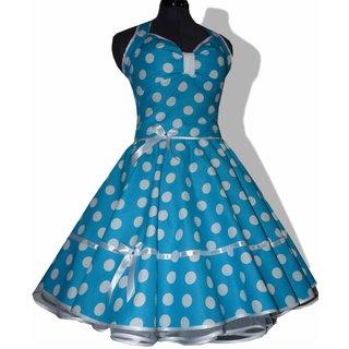e016ab056aee Kleider Punkte groß 12-25mm, Seite 2 - Tanzkleid-der-50er