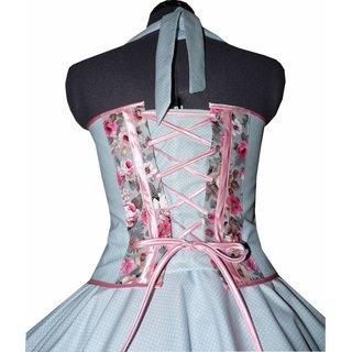 e2f978dc809d Schnürband der Rückenschnürung für Ihr Kleid - Ta